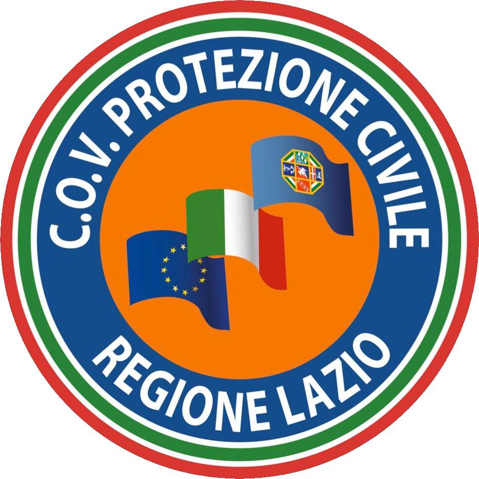 Coordinamento OdV di Protezione Civile della Regione Lazio