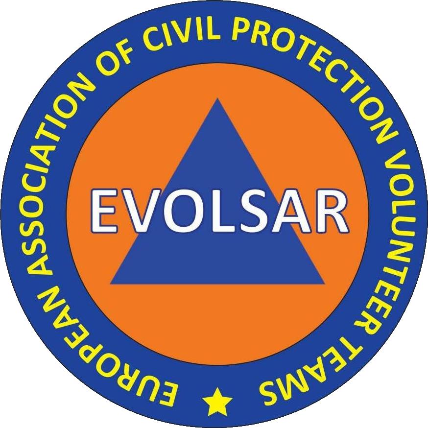 EVOLSAR Giannino Caria - Protezione Civile