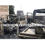 Giannino Caria - Protezione Civile