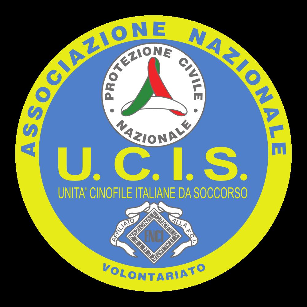 UCIS Giannino Caria - Protezione Civile